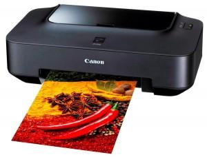 drukarka do zdjęć canon