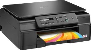 drukarka z wifi internet bezprzewodowy